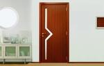 Мебели Канор - Интеририорни решения от класа IvetaBorisova_large_2f69657b.jpg
