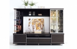 Мебели Канор - Интеририорни решения от класа IvetaBorisova_small_e10b0e8d.jpg