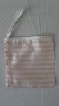 торбичка за билки evrovioleta_DSC09576.JPG
