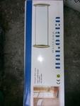 стенна халоген лампа galll_IMG_20200517_161911.jpg