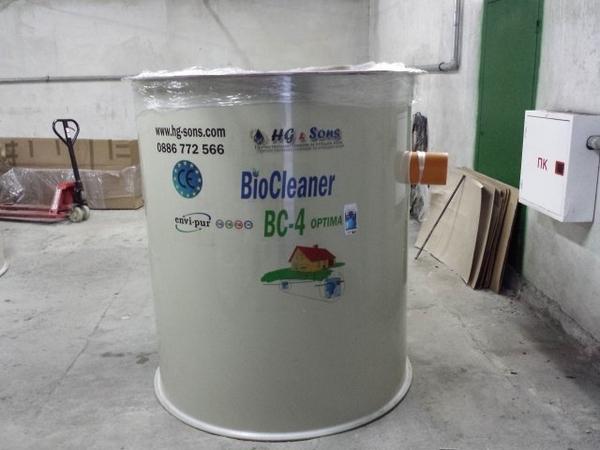 Пречиствателна станция за еднофамилна къща ekoplaneta_prechistvatelna_stancia_bio_cleaner.jpg Big