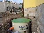 Пречиствателна станция за еднофамилна къща ekoplaneta_prechistvatelna_stancia_bio_cleaner18.jpg