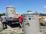 Пречиствателна станция за еднофамилна къща ekoplaneta_prechistvatelni_stancii_bio_cleaner3.jpg