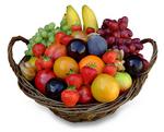 supermag_supermag_gmail_c_fruit_basket3.jpg