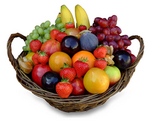 supermag_supermag_gmail_c_fruit_basket4.jpg