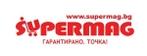 supermag_supermag_gmail_c_logoo.jpg