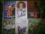 Книги . EVA_17_032.jpg