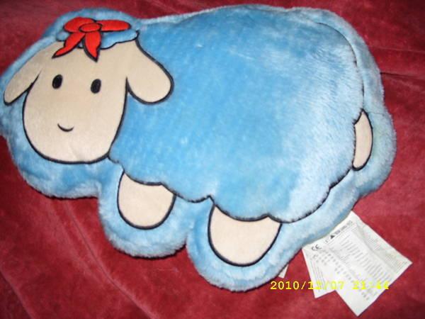 възглавница - сладка овчица SS850539.JPG Big
