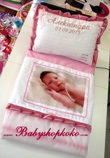 Дизайнерски персонализиран спален комплект ВИЗИТКА 2015 Sasha_Aleksandrova_-_-_-_02.jpg Big
