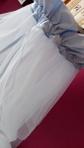 НОВИ к-т за легло балдахин матрак Arkana_16121903_1520020074675648_963738291_o.jpg