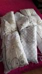 НОВИ к-т за легло балдахин матрак Arkana_16122129_1520019854675670_493113442_o.jpg