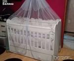 НОВИ к-т за легло балдахин матрак Arkana_ff5c174440379aeba75b1eddf9e318c7.jpg