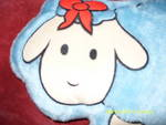 възглавница - сладка овчица SS850540.JPG