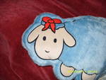 възглавница - сладка овчица SS850541.JPG