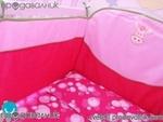 Розов обиколник за детска кошарка Sarita_8563739_2_585x461_1_.jpg