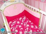 Розов обиколник за детска кошарка Sarita_8563739_3_585x461_1_.jpg