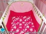 Розов обиколник за детска кошарка Sarita_8563739_4_585x461_1_.jpg