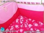 Розов обиколник за детска кошарка Sarita_8563739_5_585x461_1_.jpg