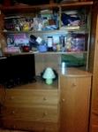 Детска стая на мебел Джен - масивно дърво! Спешно! lucky_73980634_2_800x600_detska-staya-na-mebel-dzhen-drvo-speshno-snimki.jpg