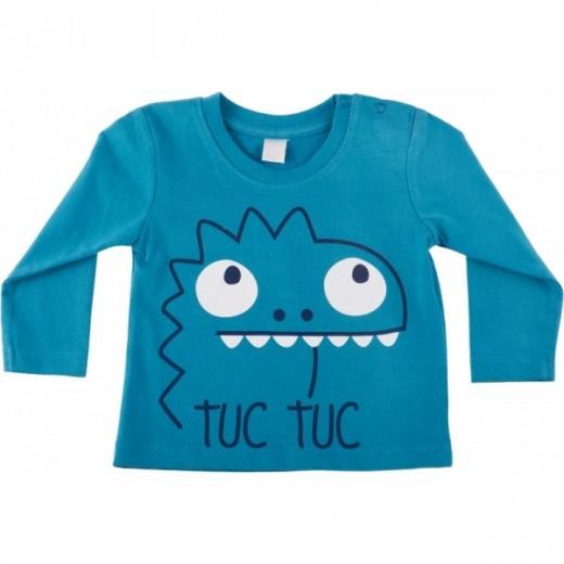 Онлайн магазин за Детски дрехи -  детски дрехи за момичета и момчета | Детска Дрехотека IvetaBorisova_bluza_za_momcheta-520x520.jpg Big