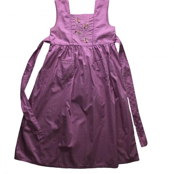Детска рокля kidsmall_-_-large-15393.jpg Big