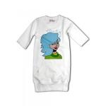 Онлайн магазин за Детски дрехи -  детски дрехи за момичета и момчета | Детска Дрехотека IvetaBorisova_rt023_blue_fairy_t-shirt_1-600x600.jpg