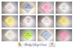iivanov_vbg_v_Summary-OKT-2020-V1_Medium_BabyShopDani_logo.jpg