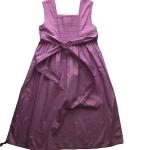 Детска рокля kidsmall_-_-large-15395.jpg