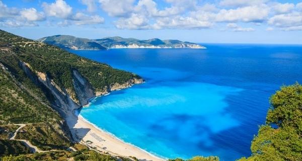 Почивки в България и чужбина на преференциални цени IvetaBorisova_-1024x602-750x400.jpg Big