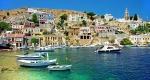 Почивки в България и чужбина на преференциални цени IvetaBorisova_Greece_Houses_Sea_Boats_464784-750x400.jpg