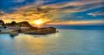 Почивки в България и чужбина на преференциални цени IvetaBorisova_sunset-in-corfu-island-greece-wallpaper-1920x1080-750x400.jpg