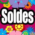 fire_lady_Soldes-1_1_.jpg