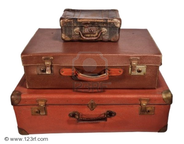 Търся стар куфар vitaminka_8350061-three-old-suitcase-stacked-with-different-size-isolated-on-white.jpg Big