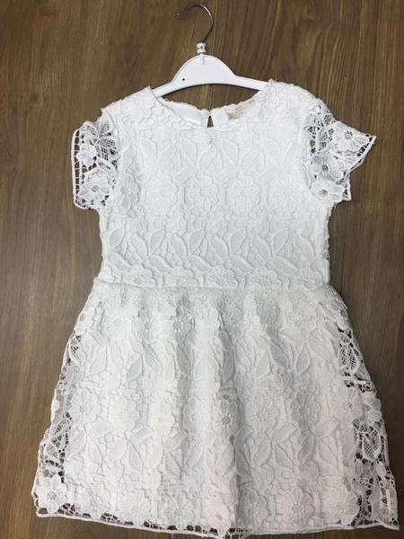 Прекрасна дантелена рокля abrakadabra9_51.jpg Big