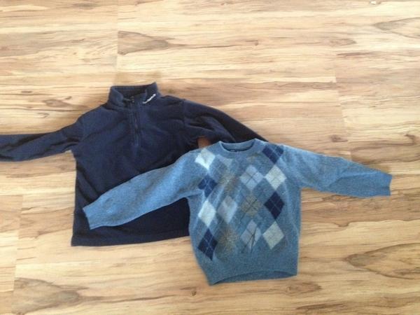 Две топли блузки lennyh_IMG_4770.JPG Big