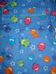 PRIMARK пижама от Англия - нова ddkk_DSC03946.JPG