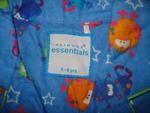PRIMARK пижама от Англия - нова ddkk_DSC03948.JPG