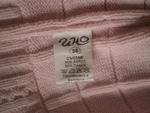 Розова жилетка nina82_PA160050.JPG