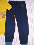 3 лв: пижамка 5-6 години piskuni_bbpizhama_002.jpg