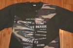 Тениски ivanapetrova_IMG_4392.JPG