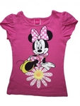 kidsmall_-_-disney-large-15952.jpg