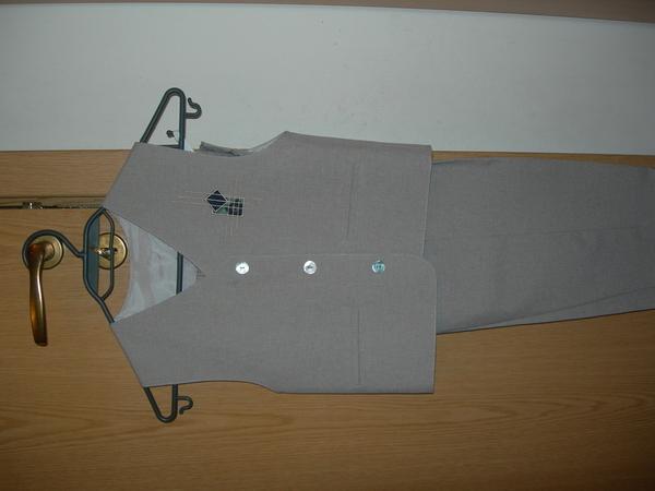 Много елегантен комплект за момченце lennyh_DSCN0058.JPG Big
