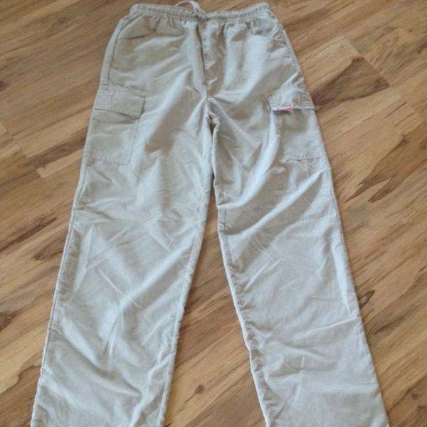 Спортни панталони Jordan lennyh_IMG_4547.JPG Big