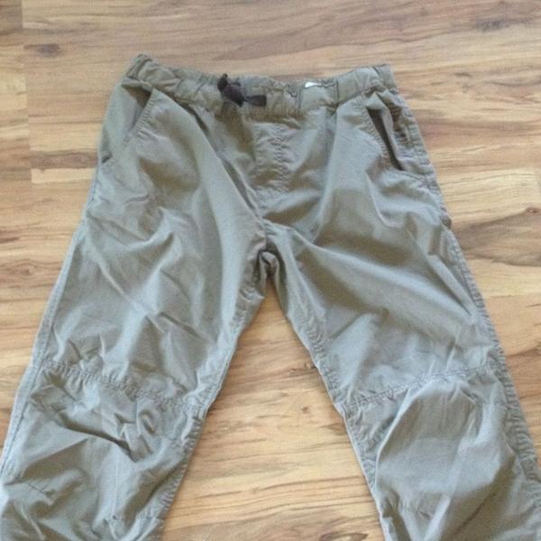 7/8 панталони Tom Tayior lennyh_IMG_4551.JPG Big