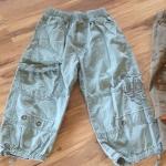 Два три-четвърти панталона lennyh_IMG_4542.JPG