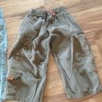 Два три-четвърти панталона lennyh_IMG_4543.JPG