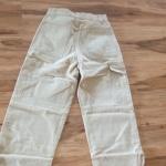 Бежов панталон lennyh_IMG_4546.JPG