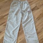 Спортни панталони Jordan lennyh_IMG_4547.JPG