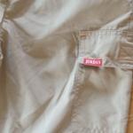 Спортни панталони Jordan lennyh_IMG_4548.JPG