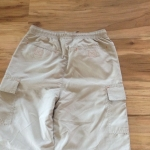 Спортни панталони Jordan lennyh_IMG_4550.JPG